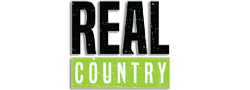 CFXEFM — Real Country west