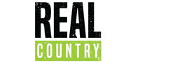 CFXEFM — Real Country West :: Player